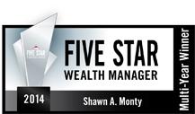 ShawnMonty-FiveStar-2014-sm